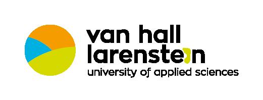 http://research.equinnolab.com/wp-content/uploads/2020/01/Logo-Van-Hall-Larenstein.png